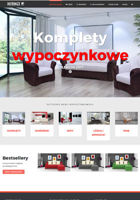 dominexplus.pl